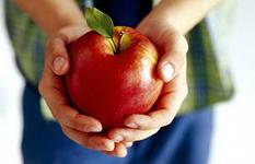 Что такое здоровое питание?
