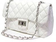 Сумка, сумочка и сумочка
