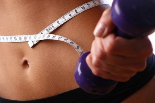 ошибки спортивных диет
