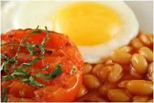 Хорошие продукты для понижения плохого холестерина