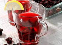 Польза и вред чаев для похудения