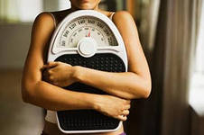 Диета на йогурте – минут два килограмма за пять дней