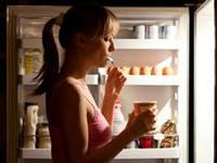 Основополагающие правила диеты