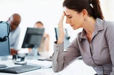 Дефицит эстрогена: чем он опасен для здоровья женщины