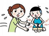 Детские болезни. О чем нельзя забывать