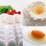 Белковая диета – панацея для любителей мяса