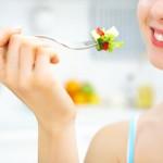 Быстрая диета – экстренная помощь