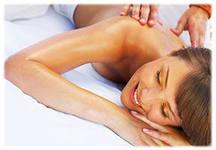 Медовый массаж как способ прекрасно расслабиться и укрепить свой организм