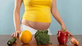Как же начать питаться правильно, не изменяя при этом своим привычкам?