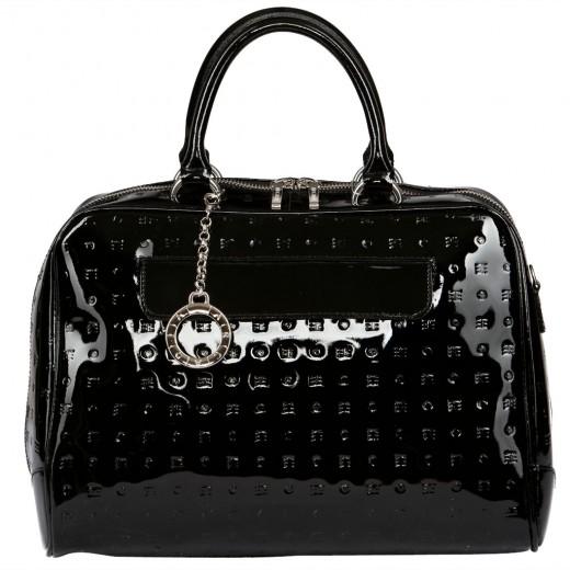 Купить сумку женскую в интернет магазине villemoda.ru