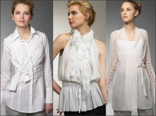 Женские блузки в интернет магазине amazem.ru