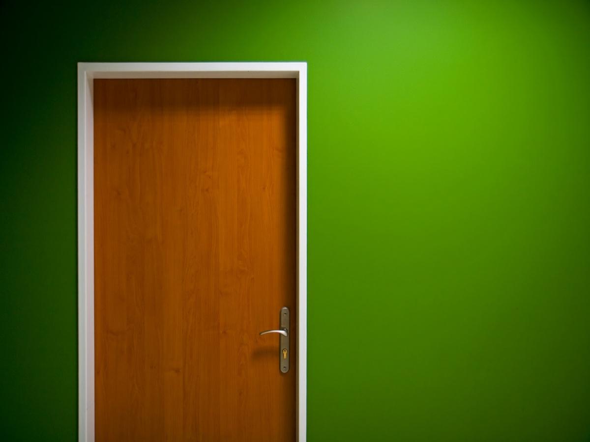 http://www.neogreen.ru/mezhkomnatnye-dveri/