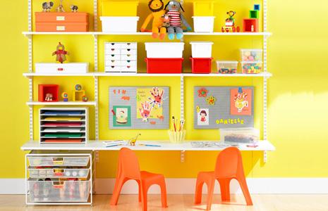 интернет магазин мебели ТриЯ