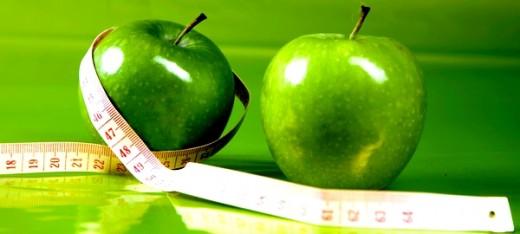Особенности «диеты космонавтов» – одной из самых известных белковых диет