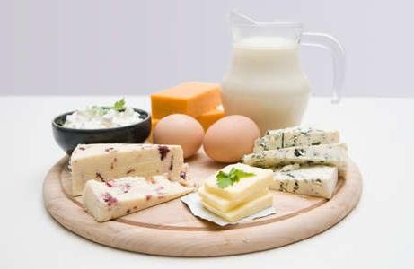 Белковые диеты – прекрасные результаты за короткий промежуток времени