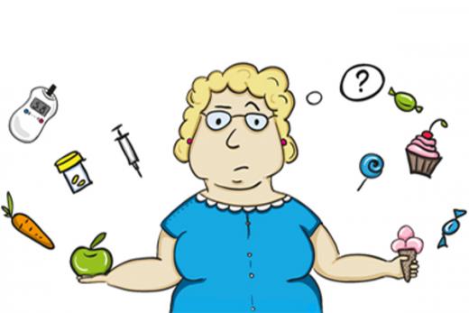 Почему надо следить за здоровьем?