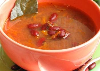 Мультиварка, мультиварка свари нам суп!