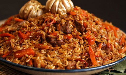 ferghana-pilaf-recipe-with-photos