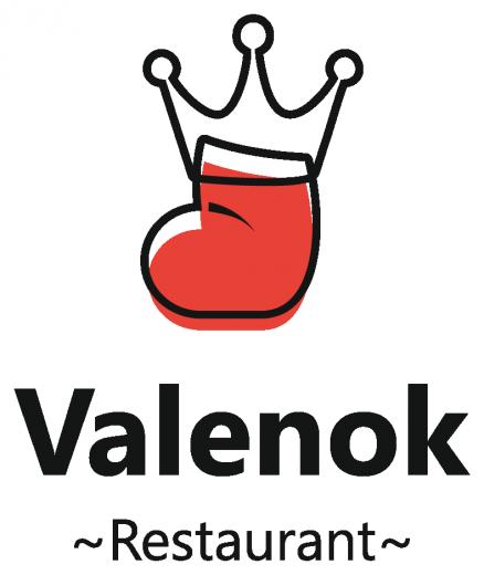 valenok_02