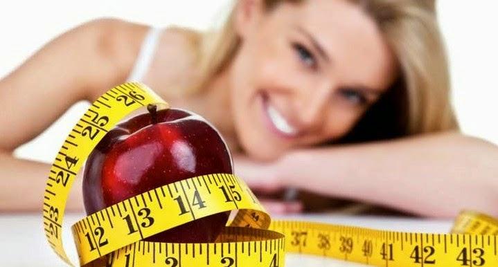 похудение и стройность