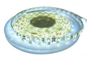 От растровых до светодиодных – светильники для офисов