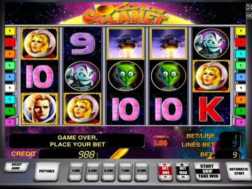 http://casinovulkan-official.com/bonus/