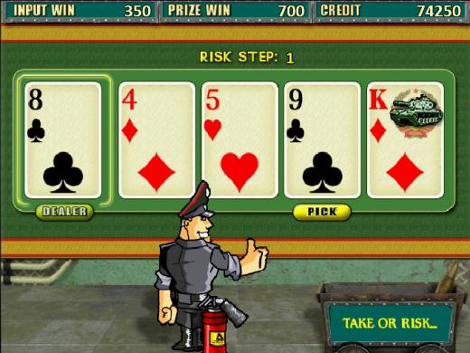 играть на vulkan24-casino.com