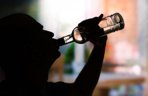 Успешная борьба с алкогольной зависимостью