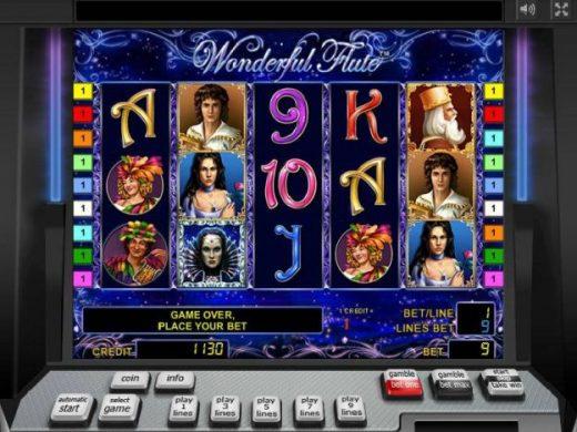 азартные игры Azino